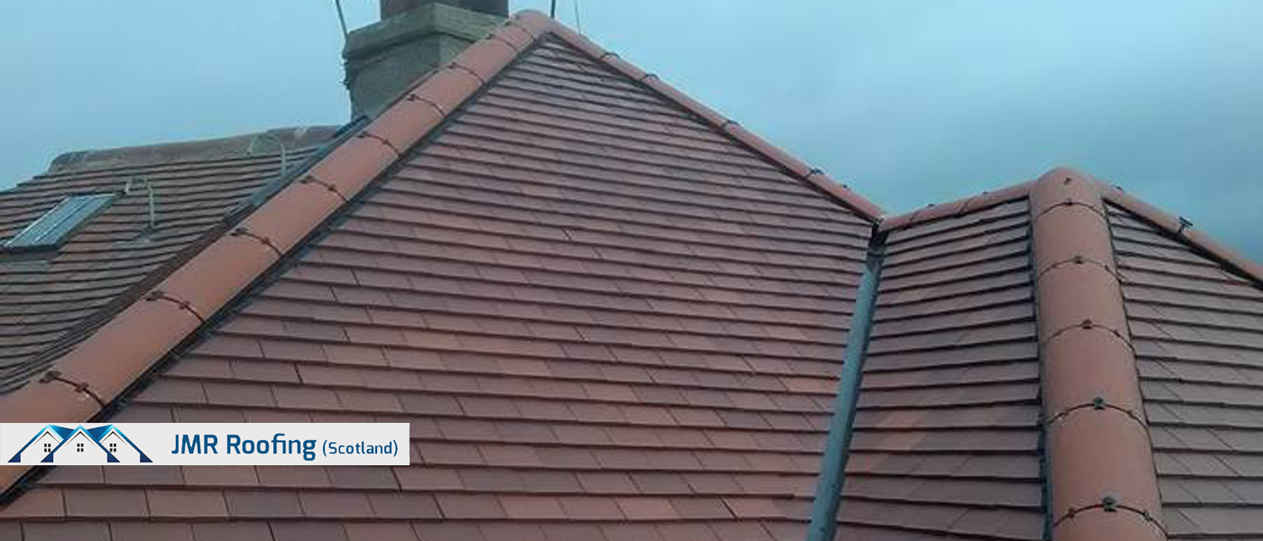 Quality Roofs